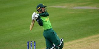 Batting in focus for South Africa ahead of 1st ODI against England