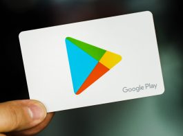 Google Play Removes Several Android Apps Serving Disruptive Ads