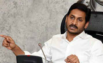 Centre Declines To Intervene In CM Jagan's 3-Capitals Plan