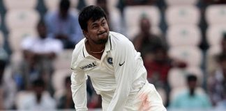 Pragyan Ojha retires from all forms of cricket