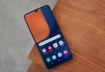 Samsung Galaxy A50s Starts Receiving Android 10 Update: Report