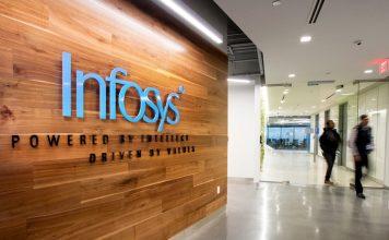 Infosys To Acquire Simplus, Strengthens Presence Across US, Australia