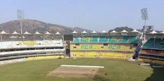 Guwahati confirmed to host two Rajasthan Royals home games