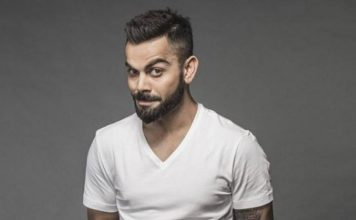 Virat Kohli Becomes the First Indian Celebrity to Reach 50 Million Followers on Instagram