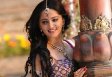 Anushka Shetty To Marry a Tollywood Director's Son