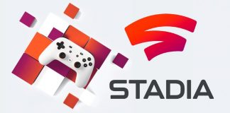 Asus ROG Phone 3 to Come Pre-Installed With Google Stadia