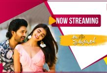 Allu Arjun's ALVP Streams On Netflix, Sunxt Leaves Overseas Audience Shocked