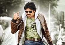 First Song of Pawan Kalyan's 26th Film to be out Soon