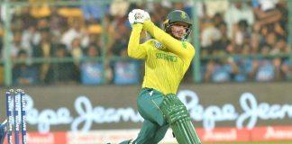De Kock, bowlers star as SA script turnaround to level series
