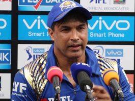 Former Indian Cricketer Robin Singh named UAE director of cricket