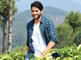 Naga Chaitanya to Produce a Film with Raj Tarun: Reports