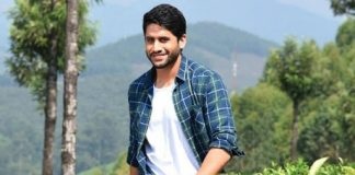 Naga Chaitanya to Produce a Film with Raj Tarun: Reports