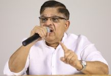 Film Producer Allu Arvind is Disappointed Again