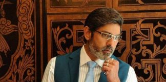Jagapati Babu agreed to Host a Reality show