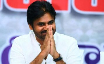 Pawan Kalyan has announced Funds TO Two Telugu States