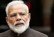 Narendra Modi shared an awareness video about coronavirus