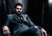 superstar Prabhas has given 4 crores donation