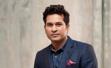 Sachin Tendulkar decided to contribute Rs 25 lakh each to Prime Minister's Relief Fund