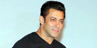 Salman Khan's upcoming films