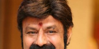 Balakrishna contribution for Corona Crisis Charity