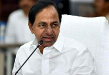 KCR informed Prime Minister Modi that extension of lock down is necessary