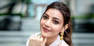 Kajal Aggarwal is struggling to bag big offers with youngsters