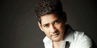 Mahesh Babu been advising about the social distancing