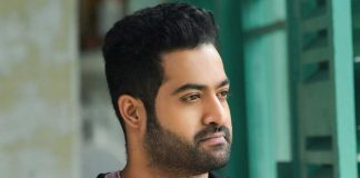 Jr NTR Upcoming film With Trivikram