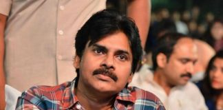 Pawan Kalyan taking a Corona Quarntine break from the shoots