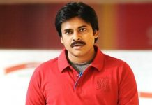 Pawan Kalyan has given some key suggestions to Janasena supporters