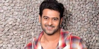 Prabhas is showing interest in signing more films