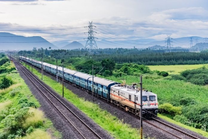 Railways and APSRTC has halted the bookings till April 30th