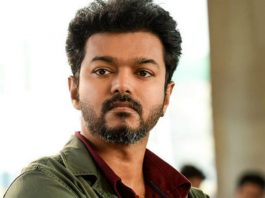 Thalapathy Vijay is eagerly waiting for the release of his upcoming film
