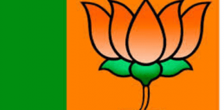 BJP attacks Sonia, says PM relief fund misused in UPA rule