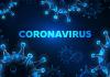 Corona Virus pandemic