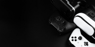 Microsoft's 2nd next-gen Xbox