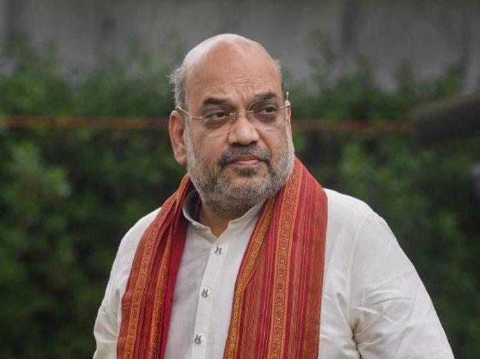 Manish Sisodia's statement had created panic among people in Delhi