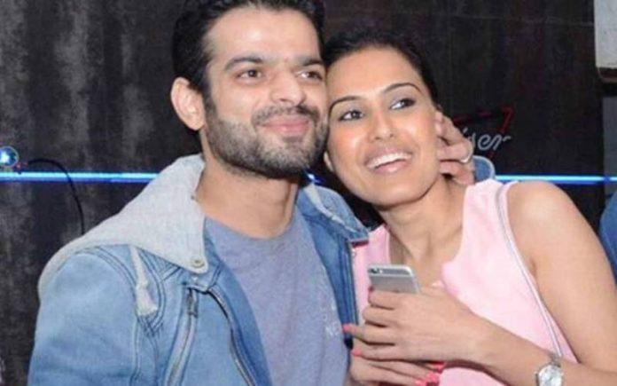 Kamya Panjabi talked about her break-up with Karan Patel