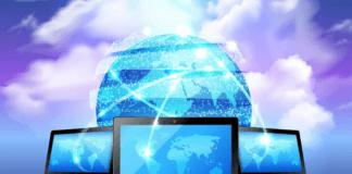 7 Indian institutes introduce 'AWS Educate' Cloud computing curricula