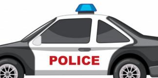 Bengaluru police rescue 27 women from brothel, 3 held