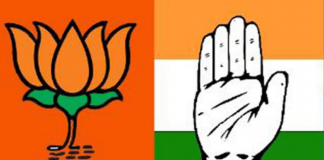 Both BJP, Cong eyeing each other's MLAs, leaders in MP