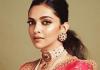 Deepika calls hubby Ranveer centre of her universe