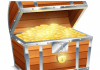 Gold smuggling case