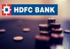 HDFC Bank cuts interest rates on loans by 20 bps