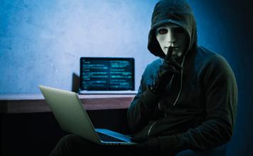 Hacker targets 23,000 MongoDB databases to demand ransom