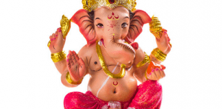 In a first, no giant idol for Lalbaugcha Raja this year