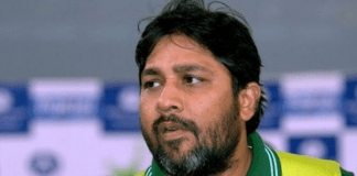 Inzamam throws weight behind Babar to do well in all formats