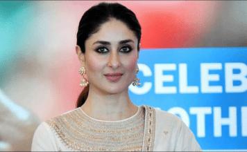 Kareena Kapoor Khan,