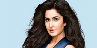 Katrina reveals what keeps her busy 'all day every day'