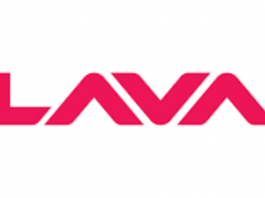Lava extends registration date for 'Design in India Contest'